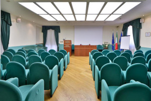 book online business hotels for meeting and conferences in San Remo