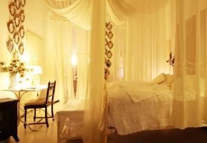 hotel di charme a Sanremo - hotels with charm - boutique hotels - charming hotels