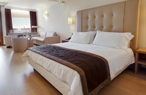 Hotel di lusso - alberghi di lusso a Sanremo