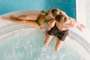 prenotare hotel per coppie a sanremo vacanze romantiche