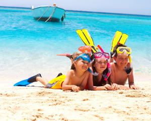 hotel per bambini a sanremo ideali per famiglie - hotels for families family hotels in san remo holidays with children