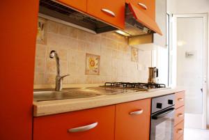 casa vacanza a sanremo riviera dei fiori, comode e spaziose camere in affitto a sanremo - holiday home in san remo