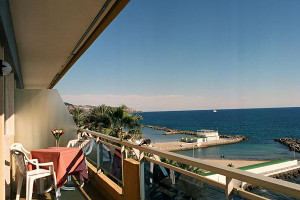 hotel sul lungomare sanremo - prenota online hotel riviera ligure